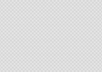 Hellgrauer nahtloser Hintergrund mit Oberflächenstruktur