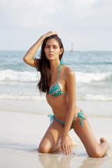 Bikini fashion c