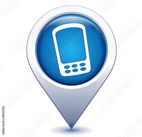 geolocalisation telephone free