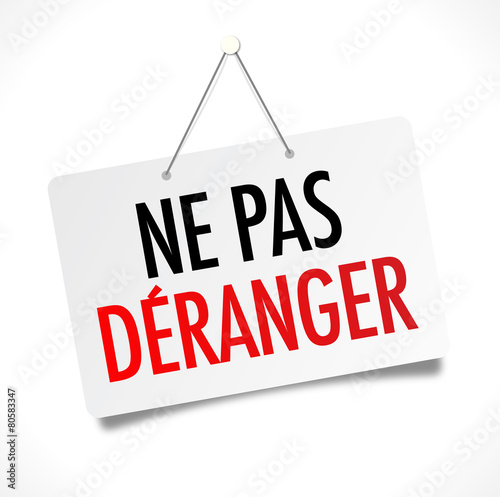 collection-ne-pas-deranger