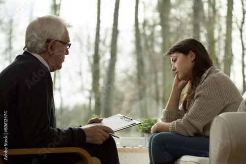 Депрессия нужна помощь психолога психологическая помощь детям санкт-петербург