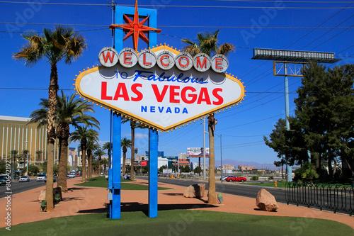 comprar Adderall online en Las Vegas