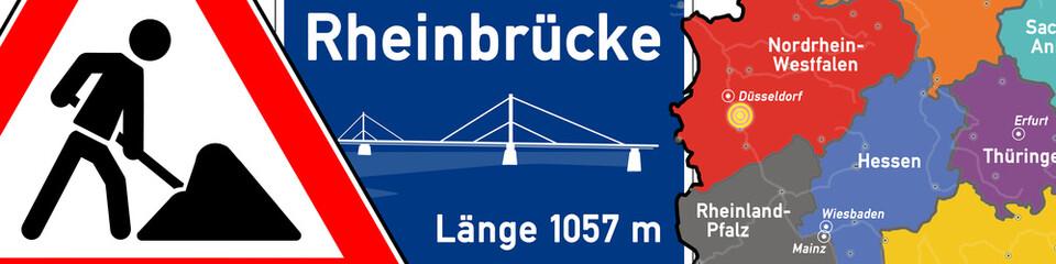ik4 i-n-f-o-g-r-a-f-i-k - Brücke Leverkusen teaser30 4zu1 g3466