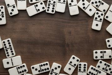 Hasil gambar untuk domino image