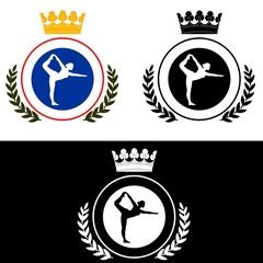 the-yoga-logo