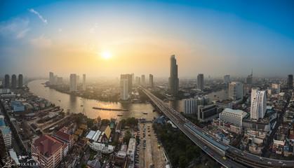 (Thailand)
