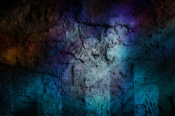 Fotobehang - abstract background