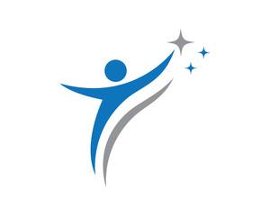 Education Logo 3