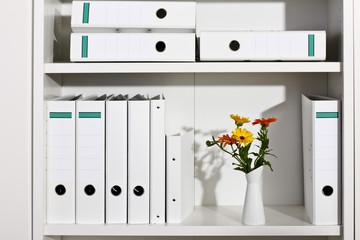 bilder und videos suchen zierend. Black Bedroom Furniture Sets. Home Design Ideas