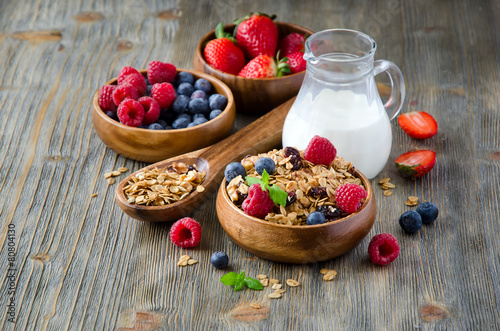 малина в молоке raspberry in milk скачать