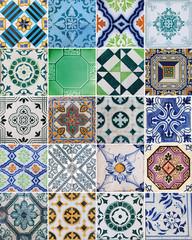 azulejos lisboa portugal oporto  0-f15