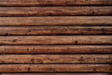 Texture Background of Grunge Wood plank
