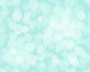 blue background boken seamless