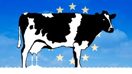 English Milk quota - Deutsch Milchquote - subtitle33 16to9 g3487