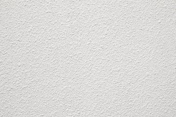 rough texture of the white wall background