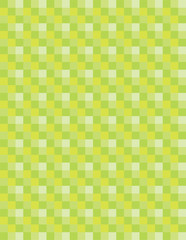 background, pattern,backg