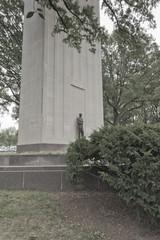 Robert A. Taft Memorial, Capitol Hill, Washington DC