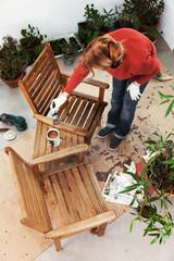 gmbh kaufen berlin gmbh firmenmantel kaufen Holzschutz gmbh kaufen ohne stammkapital gmbh kaufen mit arbeitnehmerüberlassung