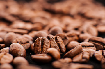 Coffee on