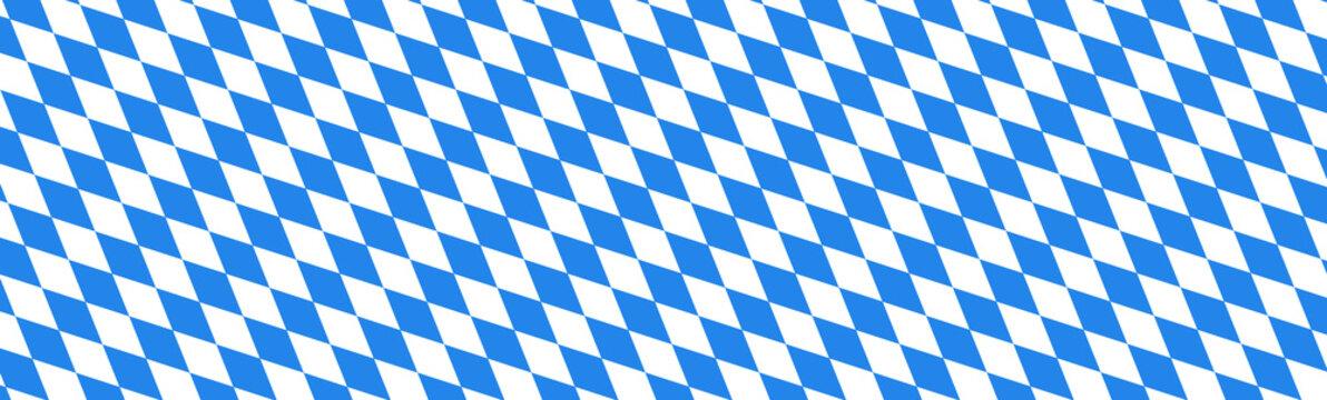 Banner Oktoberfest Bayern