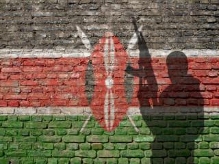 Kenya terrorism