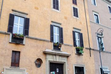 Cerca immagini finestre aperte - Finestre condominiali aperte o chiuse ...