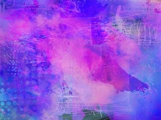 abstrakt texturen verläufe