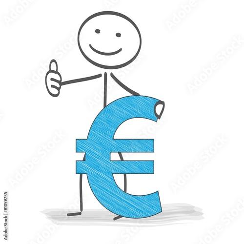 Fotolia Credits In Euro