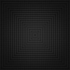 mosaic cubes