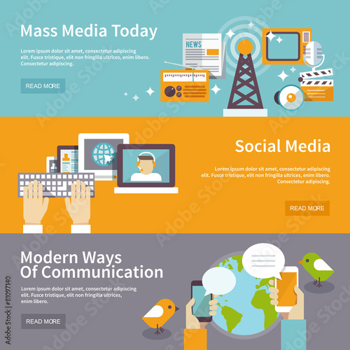 mass media today So the mass media that are evolving and their functioning are much more complex today than ever before the mass media are capable of facilitating short.