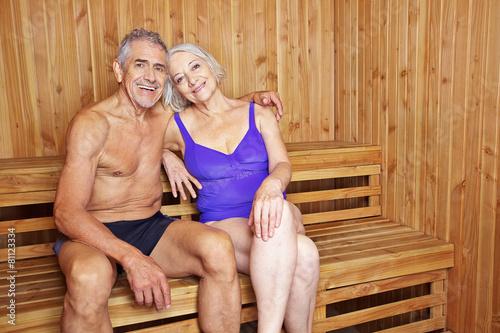 Порно с дедушками