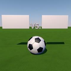 Soccer result