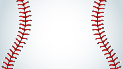 Baseball, Sport, Backgrounds