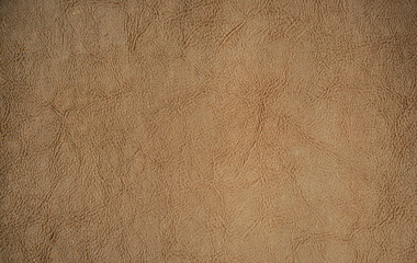 Antique Leather Texture