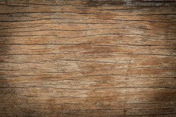 Old wood textures and background