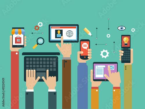digital marketing age geek - HD1024×772