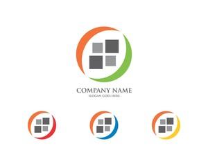 Techno Logo Vol. 1