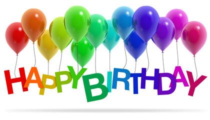 """bilder und videos suchen: """"happy birthday"""", Einladungen"""
