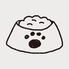doodle dog food