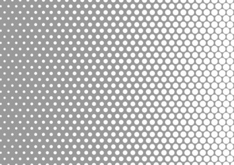 Dotted Texture - Abstract Background