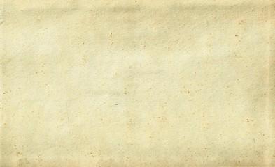 Old Vintage Paper Texture