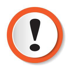 Вы ищете векторов или фотографии?. У нас есть свободные ресурсы для вас. Скачать на freepik ваши фотографии, psd, иконки или векторов.