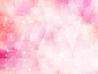 桜 和紙 背景