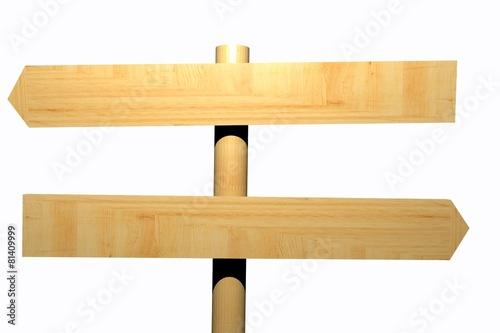 panneau vierge photo libre de droits sur la banque d 39 images image 81409999. Black Bedroom Furniture Sets. Home Design Ideas