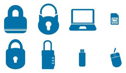 Sécurité / Informatique