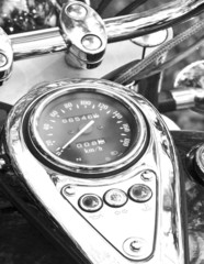 speedometer motorcycle bike.
