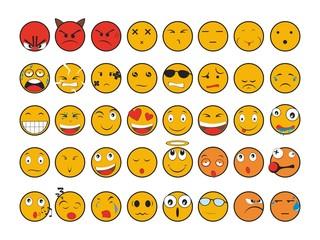 Expression - Icon