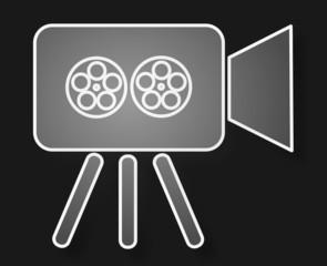 kamera logosu