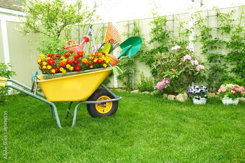 Товары для сада огорода дачи
