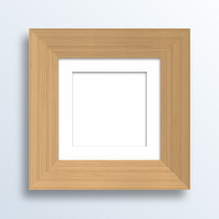 Photo Frame Background